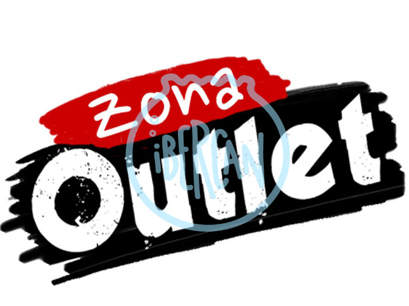 Zona Outlet!!!