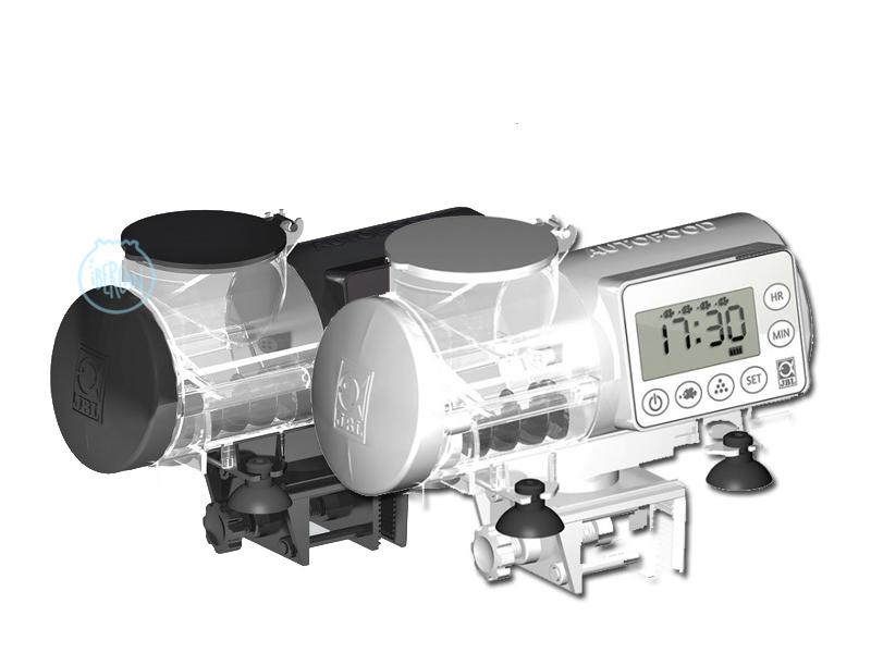 Alimentador automático para peces JBL Autofood