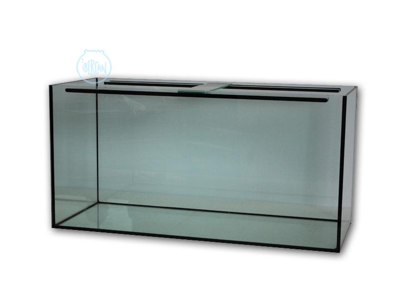 Acuario cristal Sirocco Classic