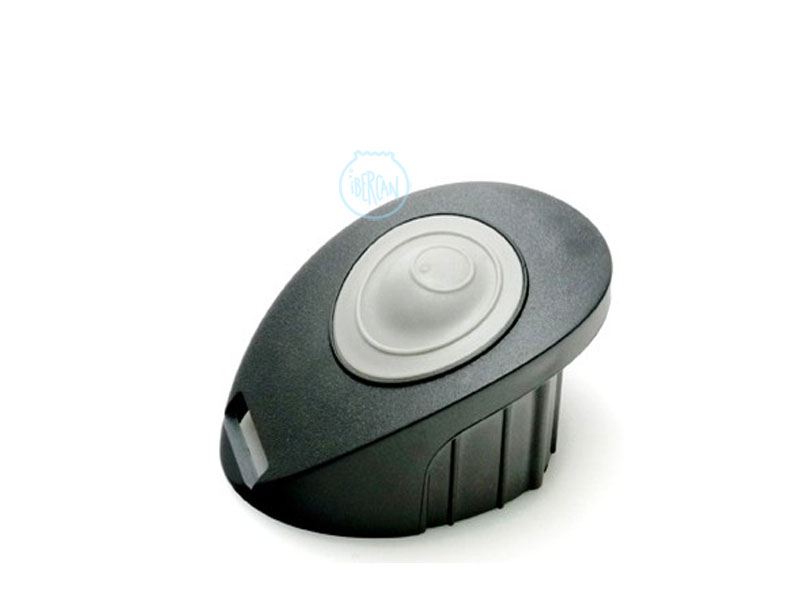 Interruptor aspirador a pilas Eheim de recambio