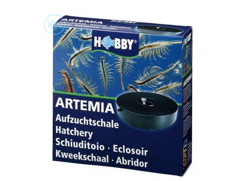Eclosionador Artemia Hobby