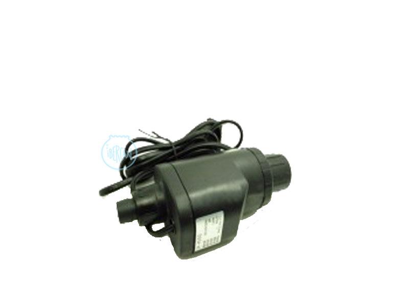 Bomba de recambio para los filtros SunSun Hw-602B