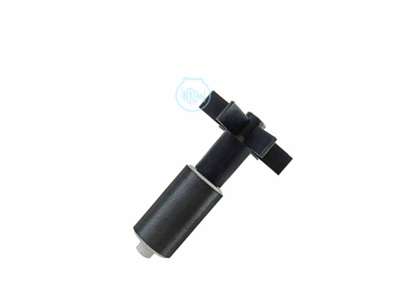 Turbina de recambio para el filtro Hydra 40