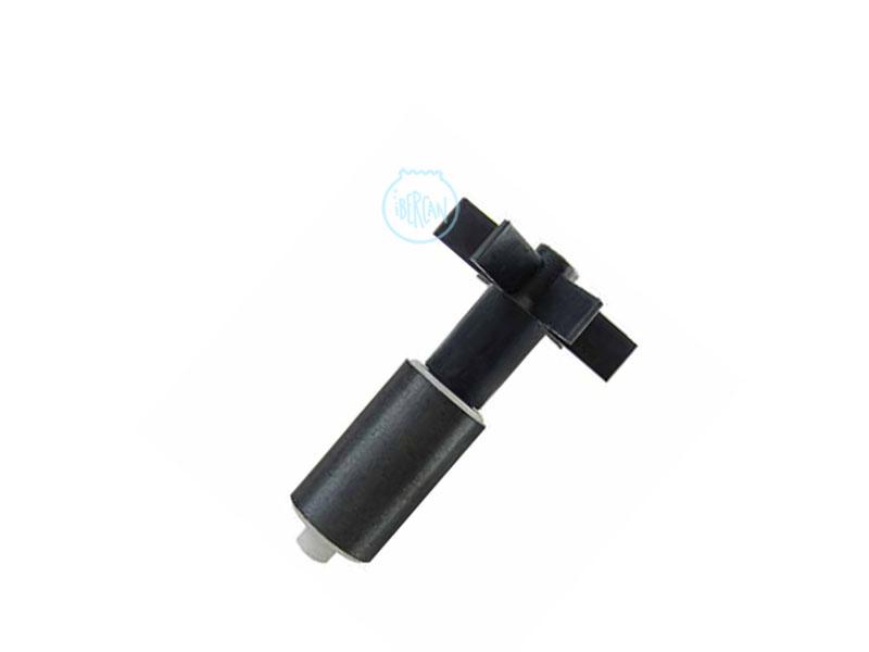 Turbina de recambio para el filtro Hydra 50