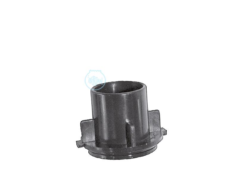 Tapa de rotor del filtro Sera 130 y 130UV