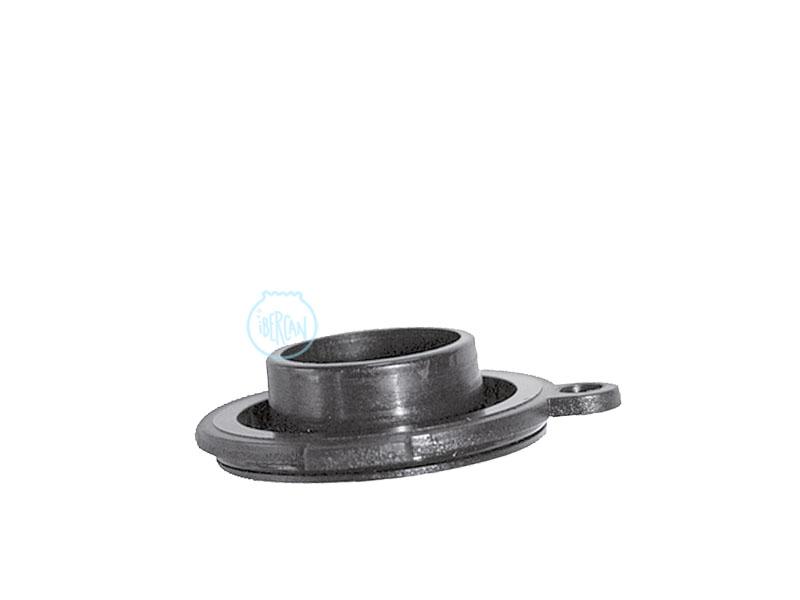 Tapa de rotor del filtro Sera 250, 250UV y 400, 400UV
