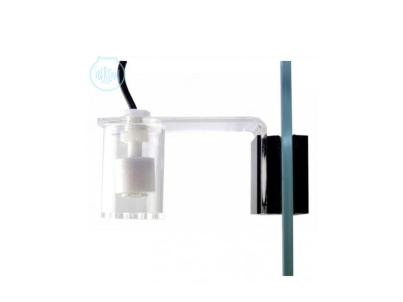 Blau sensor de nivel mínimo