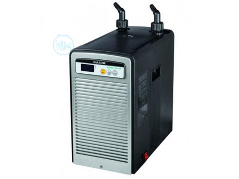 Refrigerador acuarios HAILEA HS28A