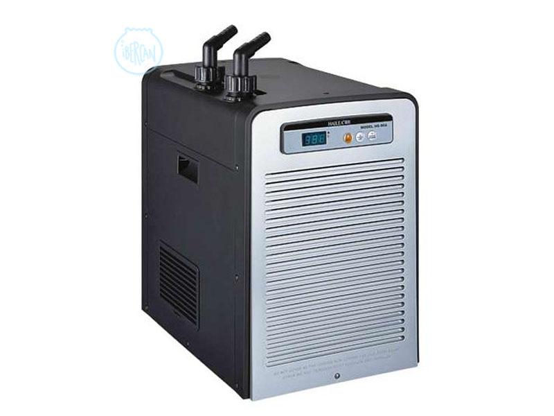 Refrigerador acuarios HAILEA HS90A