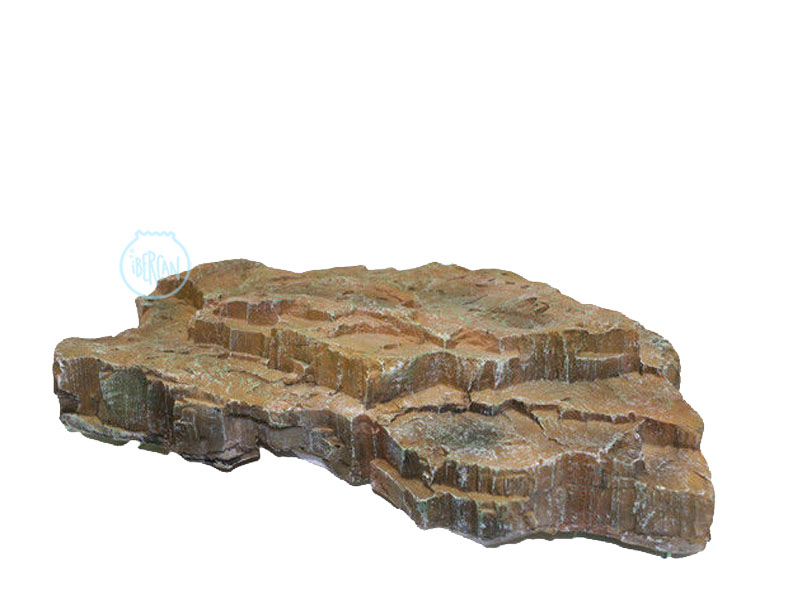 Decoración para acuarios Aquatic Nature Ohko Stone 1