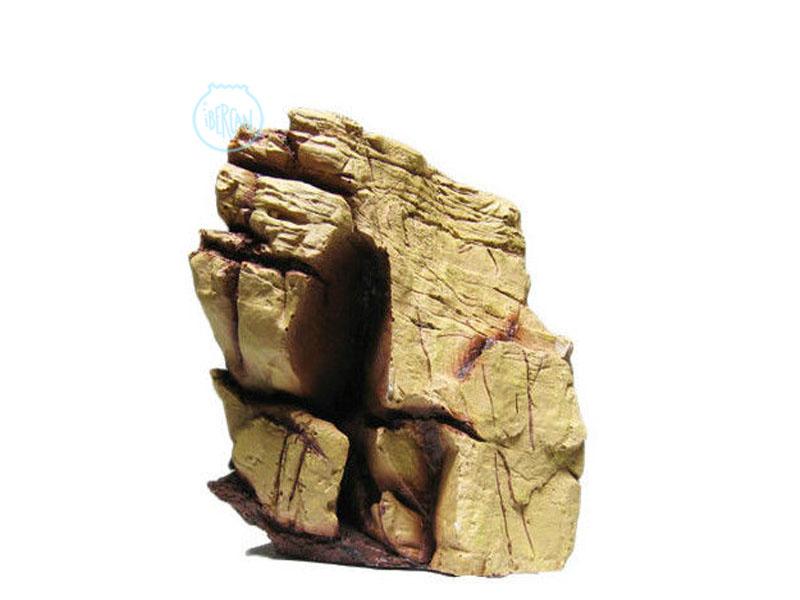 Decoración para acuarios Aquatic Nature Yehliu stone 1