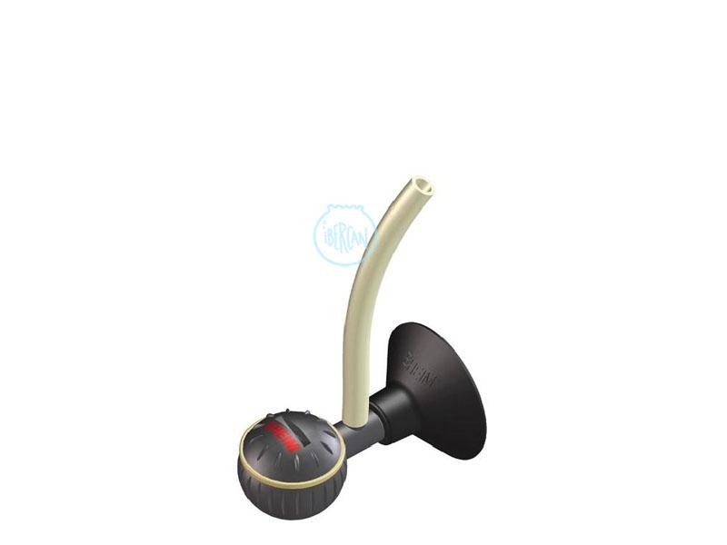 Difusor de aire regulable Eheim