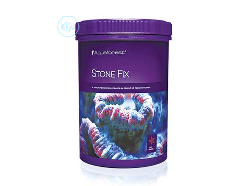 Aquaforest Stone Fix 1500g