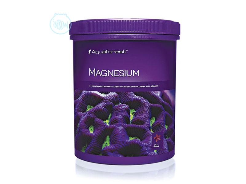 Aquaforest Magesium 750g