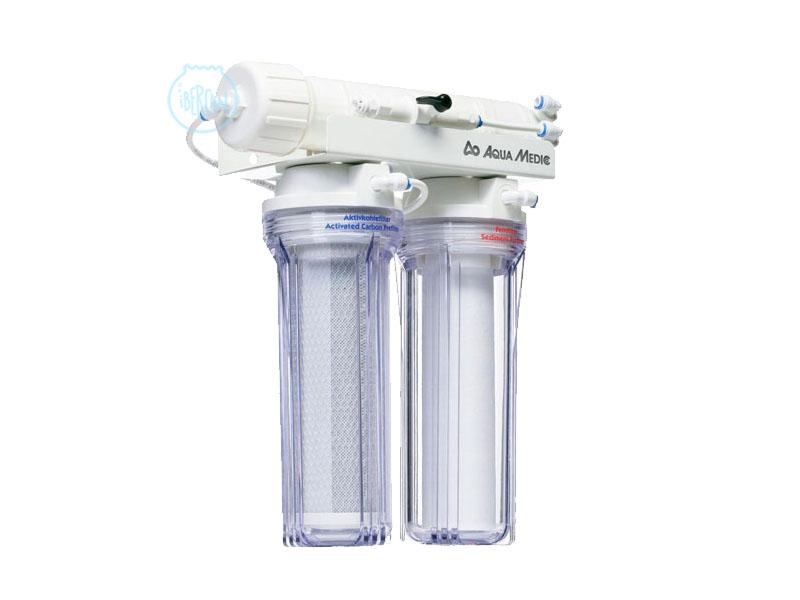 Premium Line Aqua Medic 190 litros