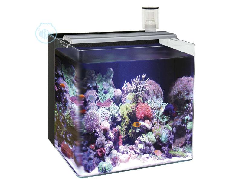 NANO Marino Ocean Free 63 litros