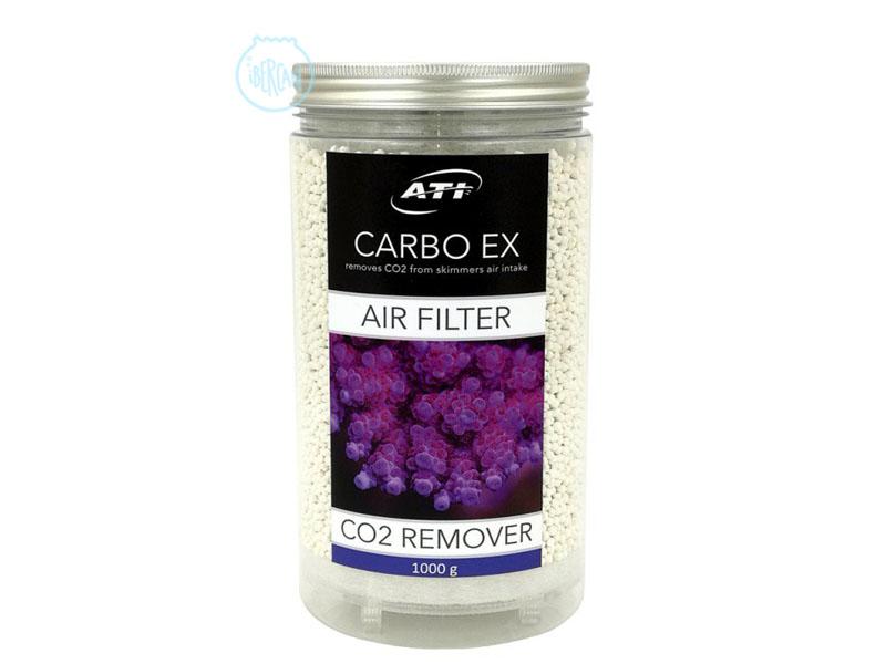 ATI Carbo Ex 1000g