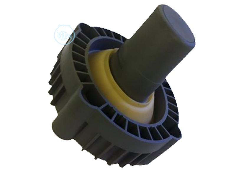 Kit reparación Cebador Eheim 2071 73 75