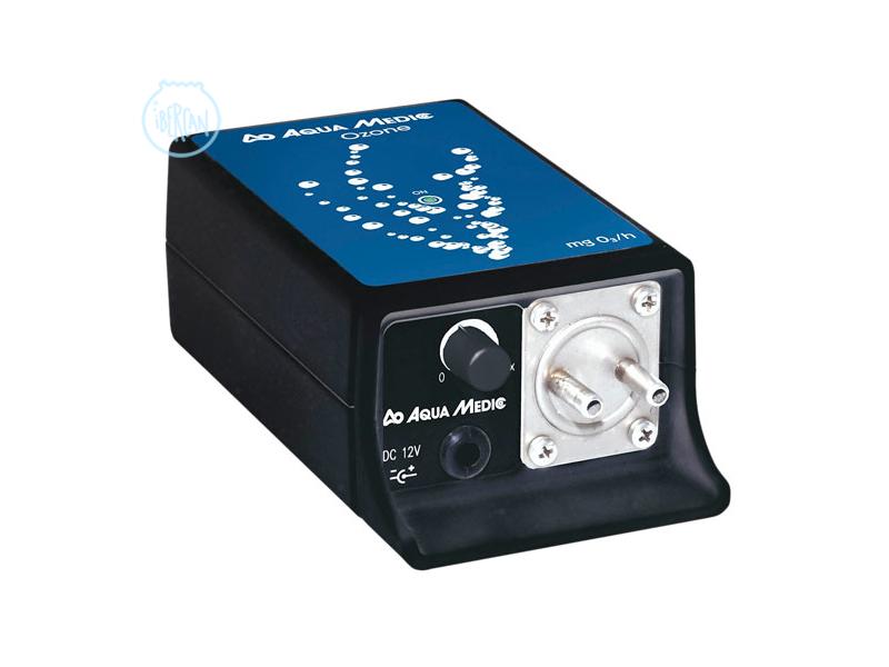 Ozone 100 Aqua Medic