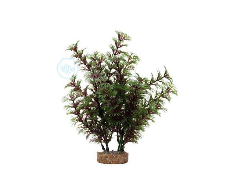 Réplicas de plantas de Fluval Cabomba 20cm