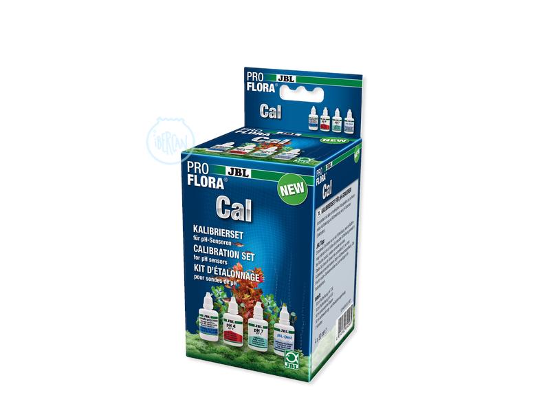 JBL Cal Kit Calibración sensores