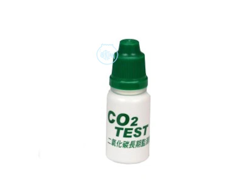 Liquido indicador de CO2 para DROPCHECKER Azoo