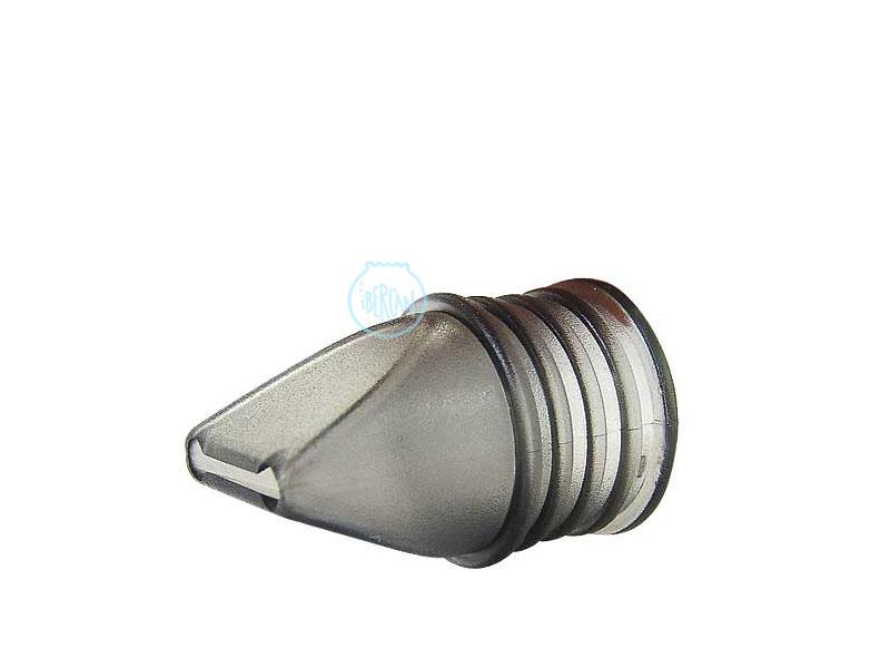 Boquilla de chorro ancho para Eheim SET 2 Ref.4009680