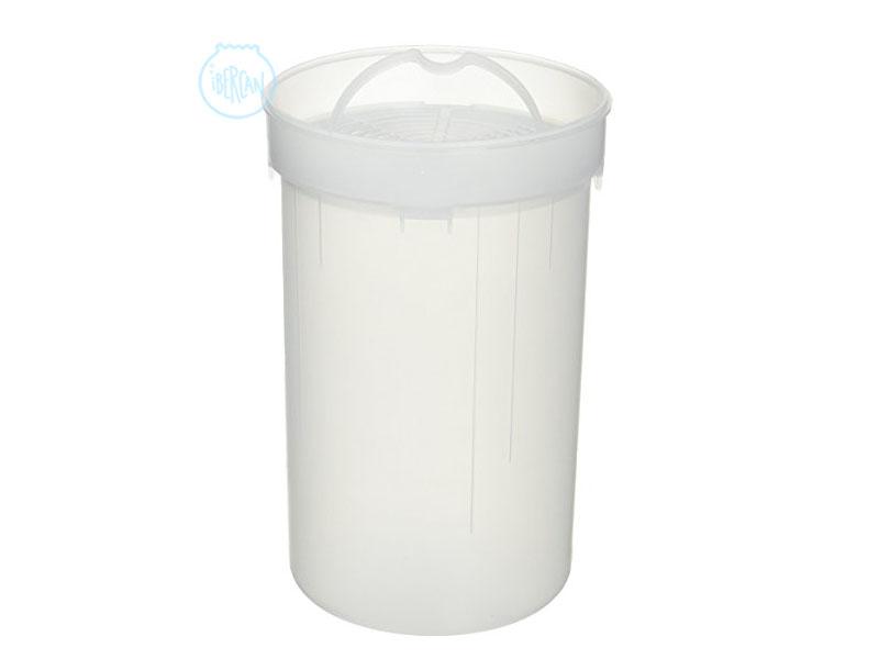 Cesta interna plástica, para los filtros Eheim 2213