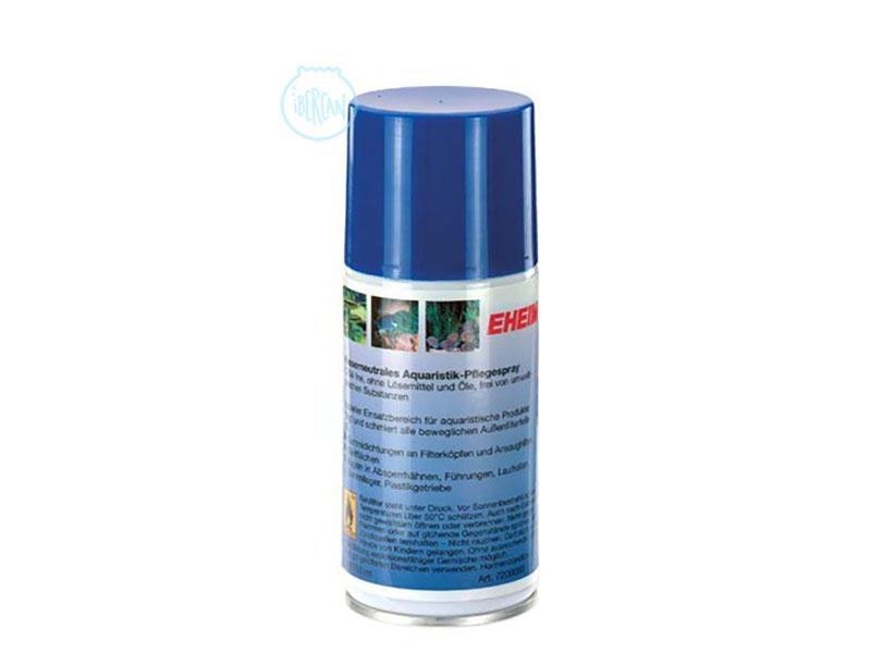 Spray lubricante bombas Eheim