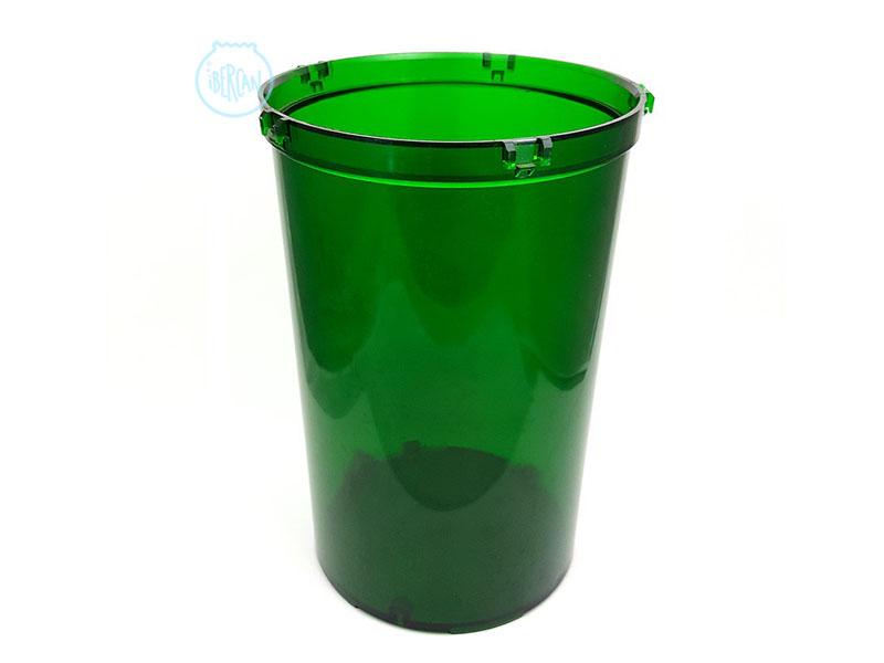 Cubeta filtro Eheim Classic