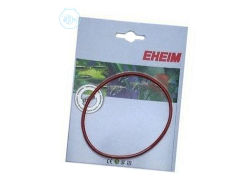 Junta tórica para los filtros Eheim Classic y Ecco