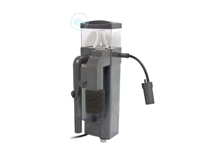 Skimmer Macro Aqua M30 para acuarios de hasta 300 litros