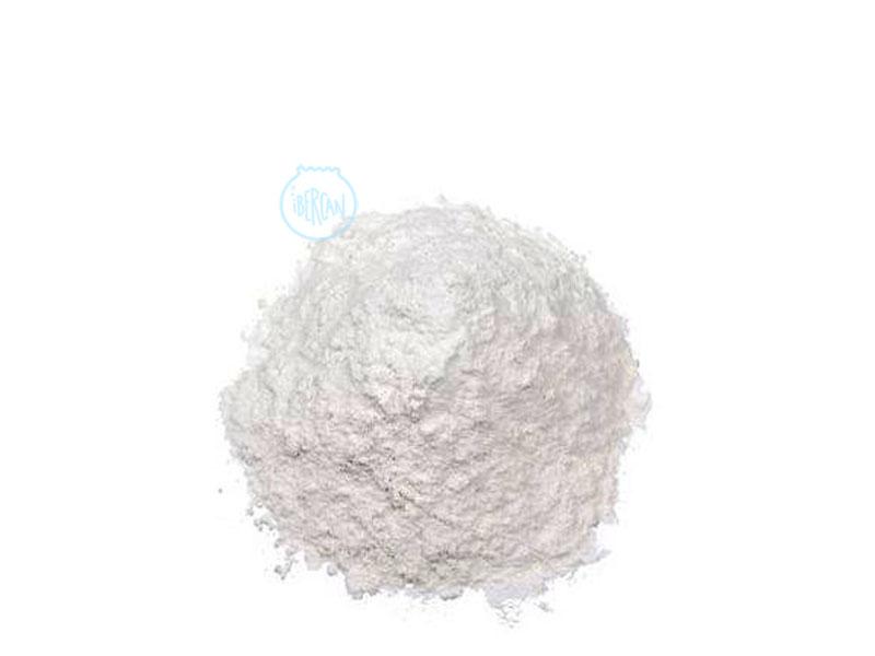 cloruro de calcio dihidratado para balling Ca+