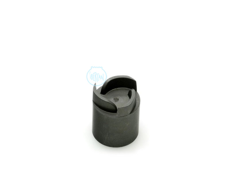 Rotor aspirador a pilas Eheim