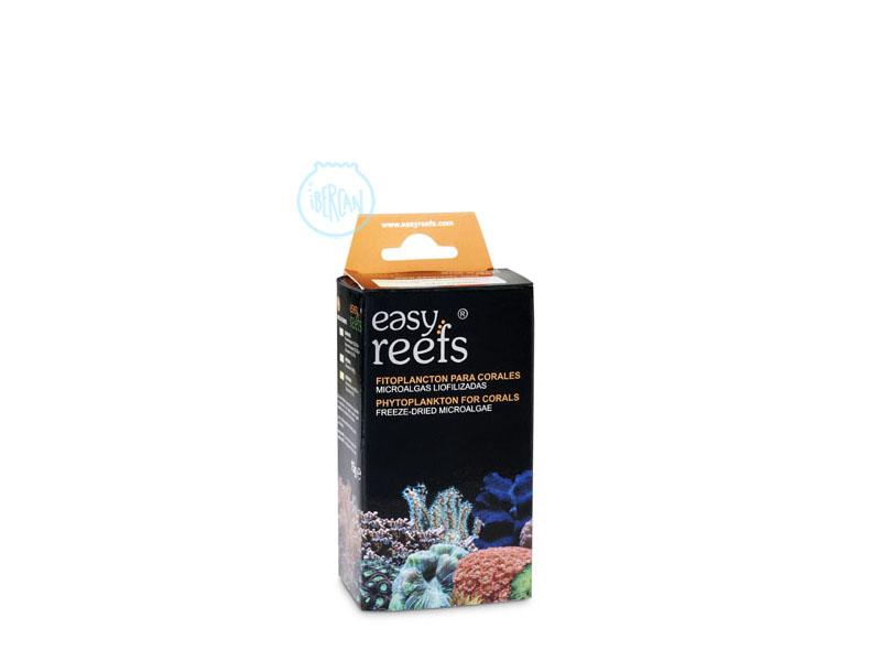Alimento para corales Easy Reef Corales