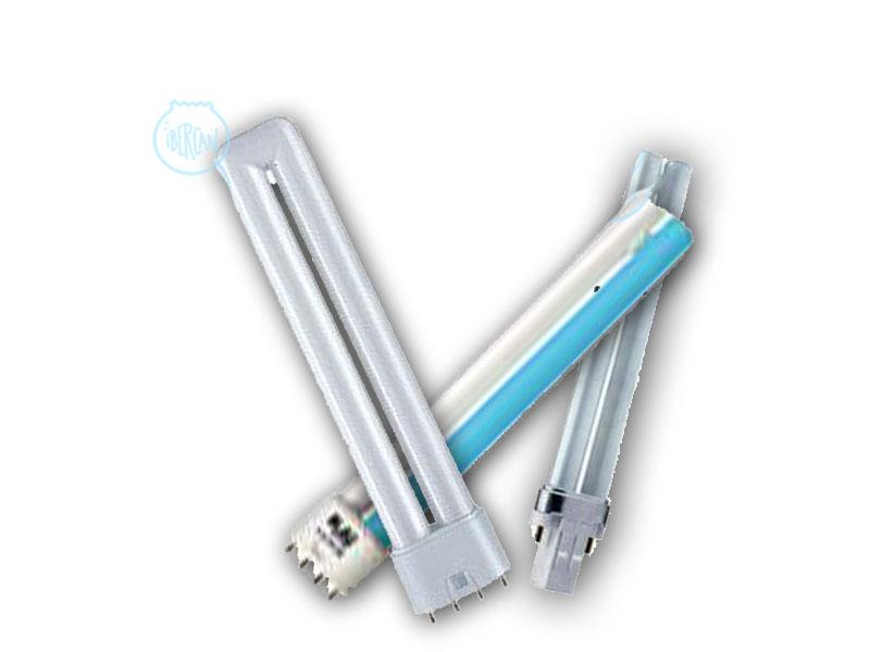 Tubos PL de iluminación para acuario económicos -