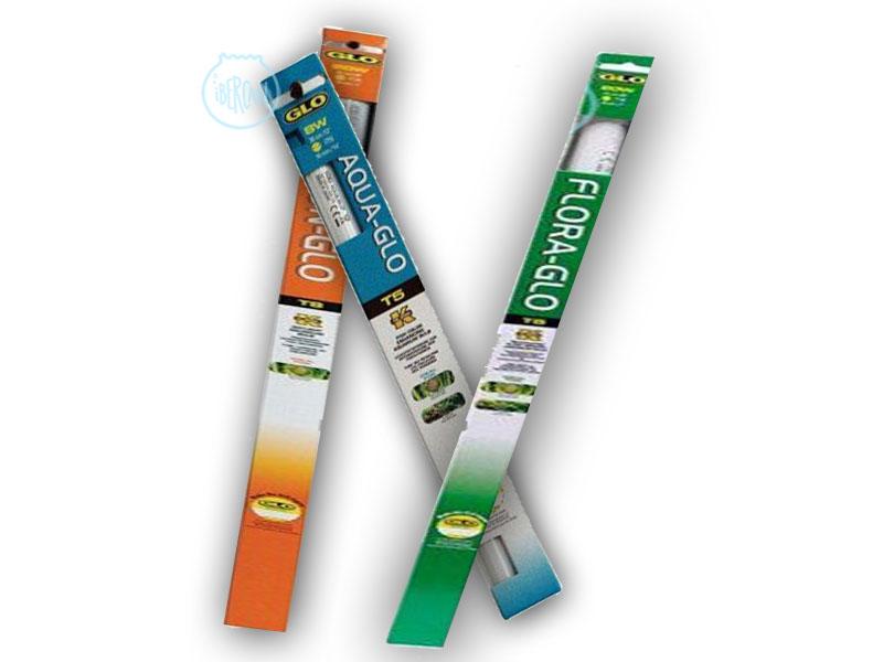 Aquí podrás encontrar la mejor iluminación en tubos fluorescentes T8 para tu acuario