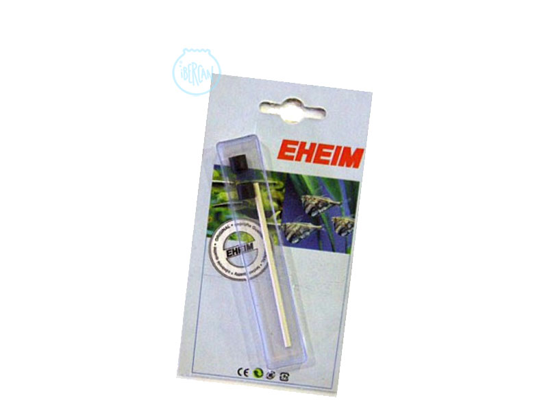 Ejes cerámicos Eheim para todos los filtros y bombas Eheim