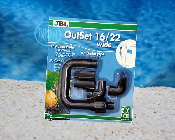 Accesorios para filtros de acuario econ micos ibercan for Filtros para estanques baratos